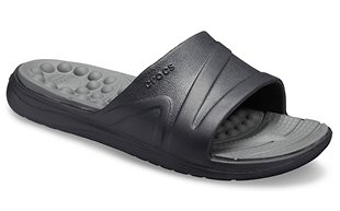 b745a4137f8c1 crocs. Shop Men s