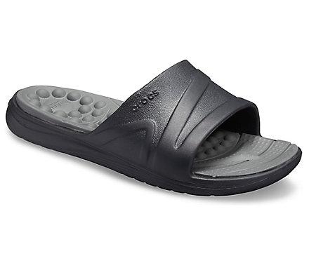 d7e2e1324 Crocs Reviva™ Slide - Crocs
