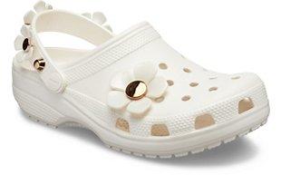 Crocs Shoes Official Site ClogsSandals Uk Nv8wm0nO