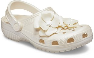 ea5344853 crocs. Shop Classics. crocs. Shop Women