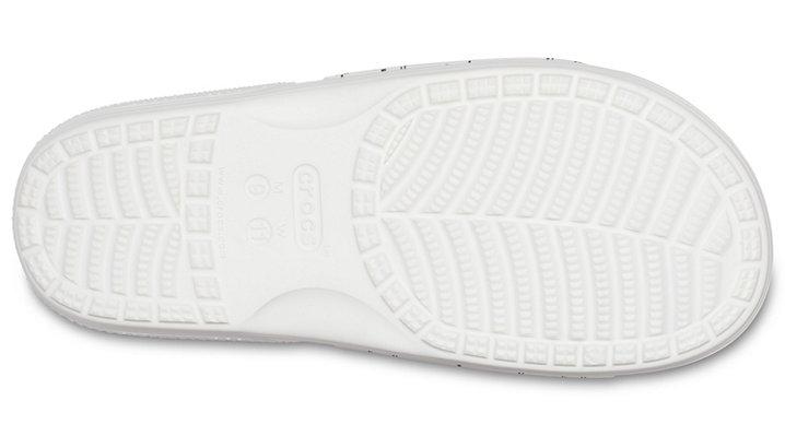 Crocs-Unisex-Classic-II-Seasonal-Graphic-Slide