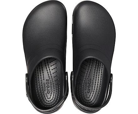3eb298e4c Specialist II Vent Clog - Crocs
