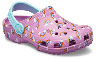 fe9d7f2d9b Crocs™ Australia