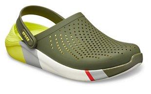 Crocs™ Europe  e93ea8b1560c6