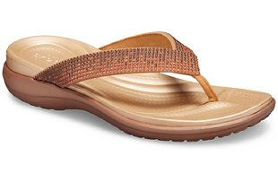 cce26e616f97 crocs. Shop Women. crocs. Shop Kids. crocs. Shop Sandals