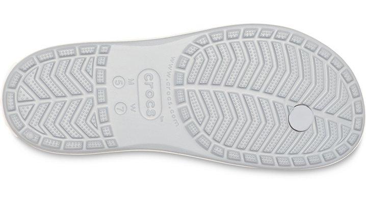 Crocband-Platform-Flip