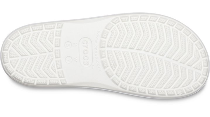 Crocs-Unisex-Crocband-Platform-Bold-Color-Slide thumbnail 17
