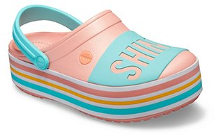 60bd983cb Crocs™ Singapore