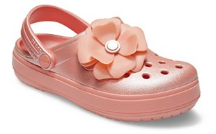 a33ee150c crocs. Shop Kids