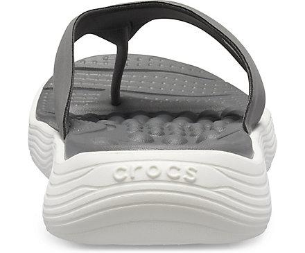 088225f2ca2e1 Men's Crocs Reviva™ Flip - Crocs