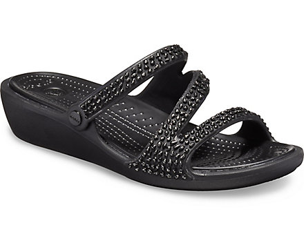 0b50a9980 Women s Patricia Diamante - Crocs