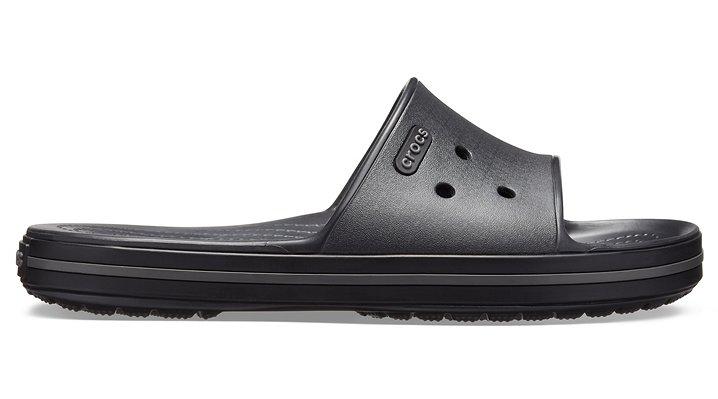 Crocs-Unisex-Crocband-III-Slide thumbnail 8
