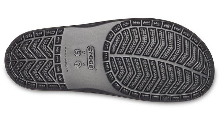 Crocs-Unisex-Crocband-III-Slide thumbnail 11