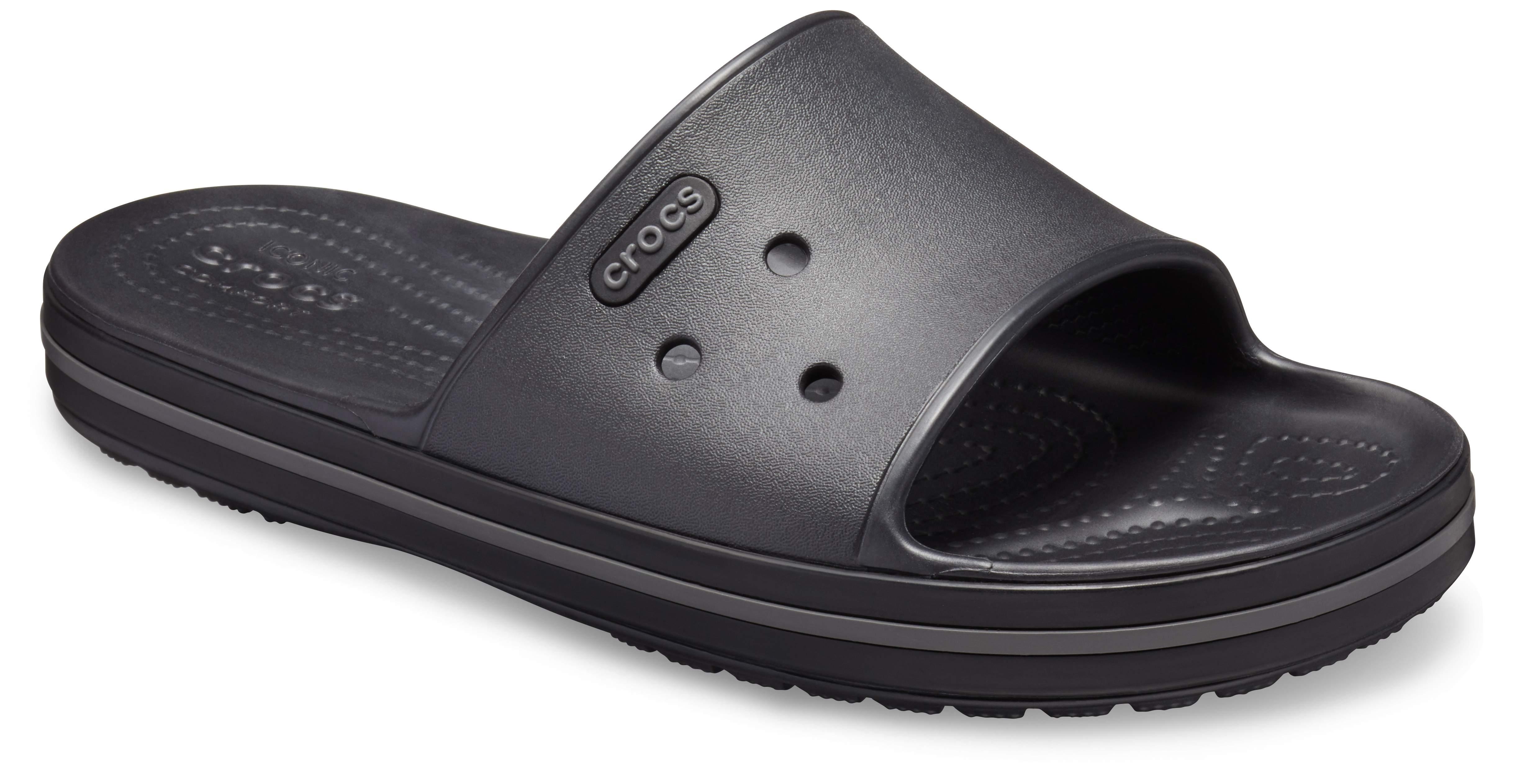 Crocs Crocband Iii Slide Sandal