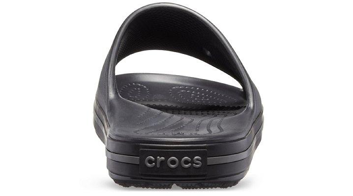 Crocs-Unisex-Crocband-III-Slide thumbnail 12