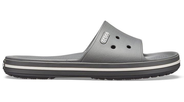Crocs-Unisex-Crocband-III-Slide thumbnail 26
