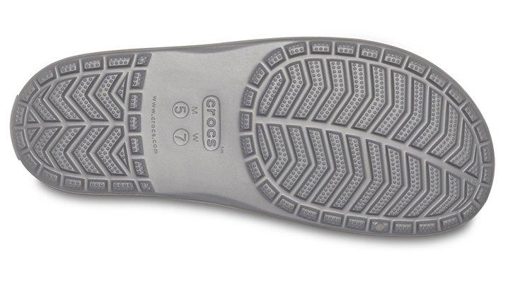 Crocs-Unisex-Crocband-III-Slide thumbnail 29