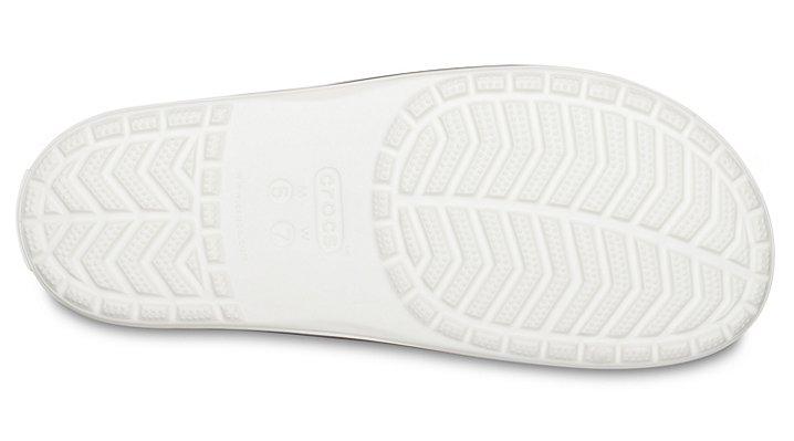Crocs-Unisex-Crocband-III-Slide thumbnail 53