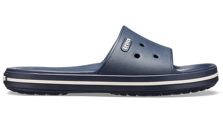 Crocs-Unisex-Crocband-III-Slide thumbnail 20