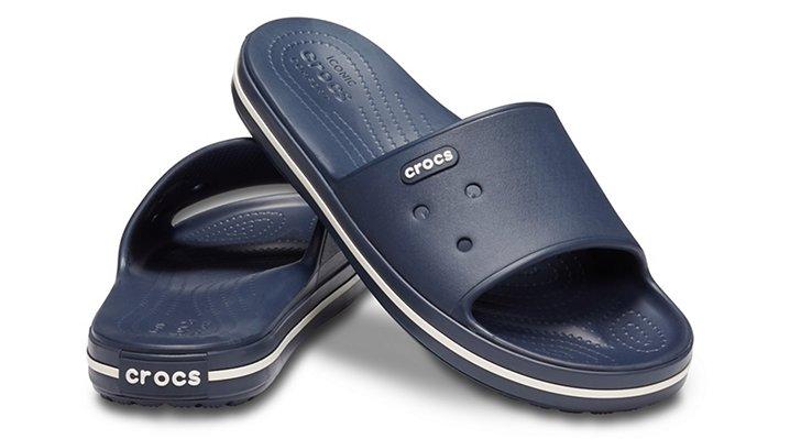Crocs-Unisex-Crocband-III-Slide thumbnail 21