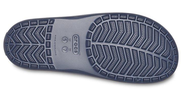 Crocs-Unisex-Crocband-III-Slide thumbnail 23