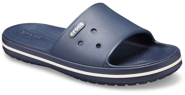 Ciabatte Unisex Adulto Crocs Crocband III Slide