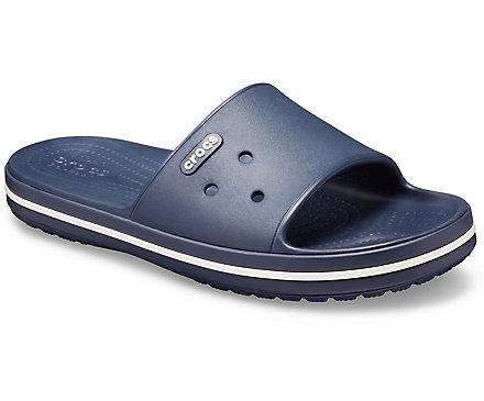 0569b99903a1 Crocband™ III Slide - Crocs