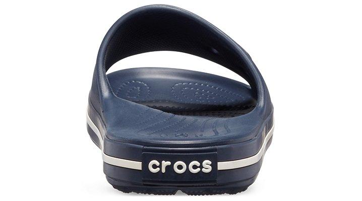 Crocs-Unisex-Crocband-III-Slide thumbnail 24