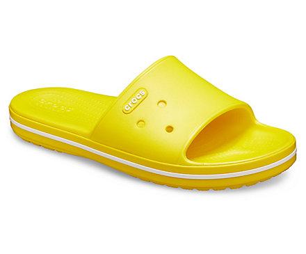 Crocband™ III Slide