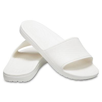 205742 100 ALT110?fmt=jpeg&qlt=85,1&resMode=sharp2&op usm=1,1,6,0&printRes=72&wid=400&hei=400 - Women Shoes