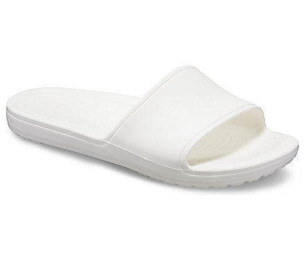 0cd71093e9a3 Women s Crocs Sloane Slide - Crocs