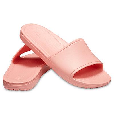 205742 737 ALT110?fmt=jpeg&qlt=85,1&resMode=sharp2&op usm=1,1,6,0&printRes=72&wid=400&hei=400 - Women Shoes