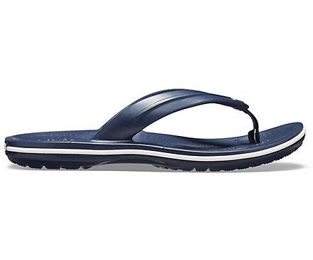 18a894df901155 Kids  Crocband™ Flip GS - Crocs