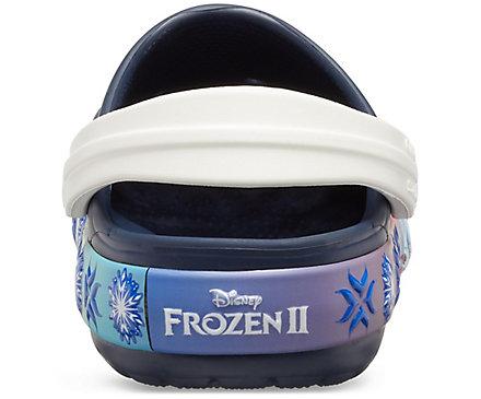 Deanyi Mini Portable Miniature Bowling Set Jouet Jeu Cadeau pour Enfants Dr/ôles Enfants 1 Set Couleur Al/éatoire