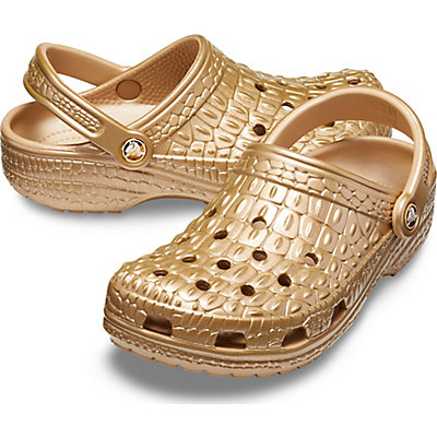 205830 710 ALT110?fmt=jpeg&qlt=85,1&resMode=sharp2&op usm=1,1,6,0&printRes=72&wid=400&hei=400 - Women Shoes
