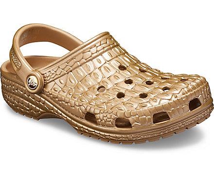 82e7de1b71ff Classic Croc Day Clog - Crocs