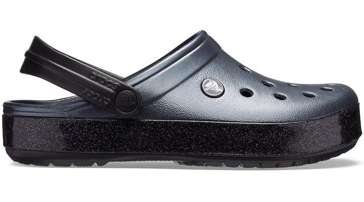 Crocs-Unisex-Crocband-Printed-Clog thumbnail 20