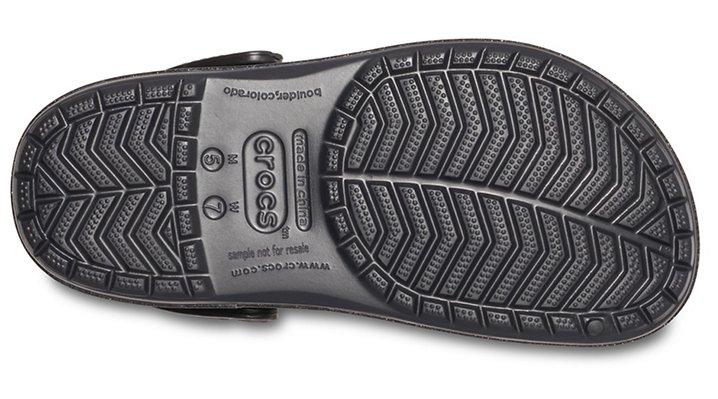 Crocs-Unisex-Crocband-Printed-Clog thumbnail 23