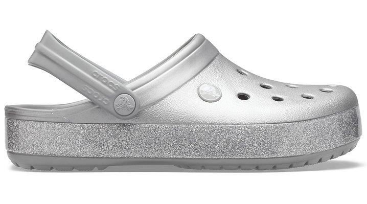 Crocs-Unisex-Crocband-Printed-Clog thumbnail 14