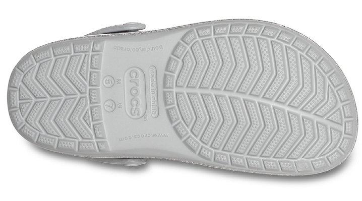 Crocs-Unisex-Crocband-Printed-Clog thumbnail 17