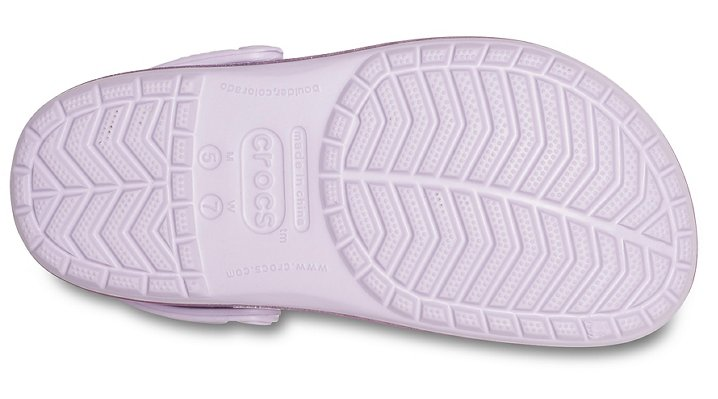 Crocs-Unisex-Crocband-Printed-Clog thumbnail 29