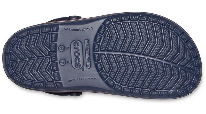 Crocs-Unisex-Crocband-Printed-Clog thumbnail 11