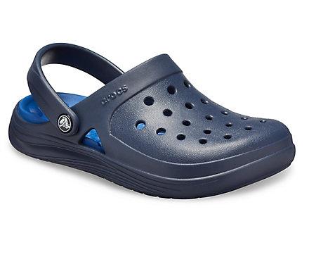 Crocs Reviva™ Clog
