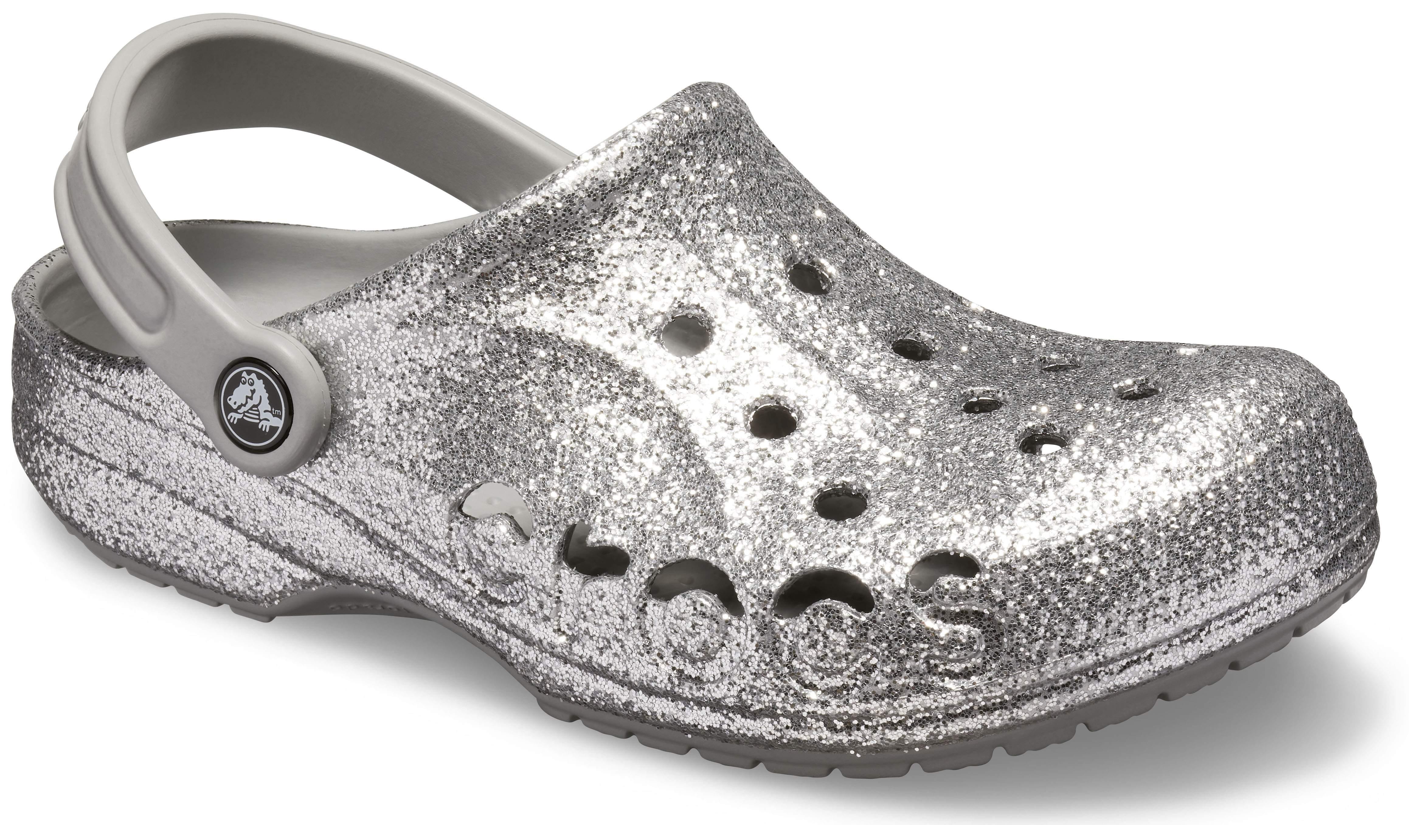 Choose SZ//color Crocs Women/'s Baya Clog