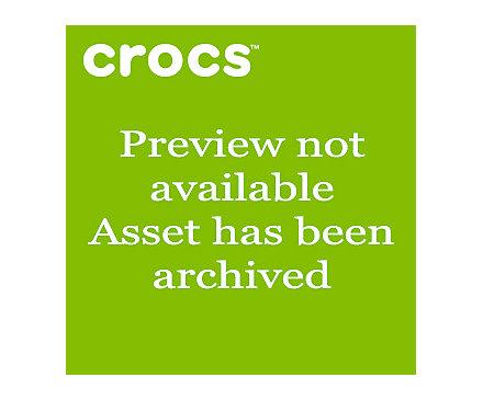 Men's Crocs Reviva™ Canvas Slip-On