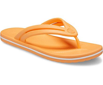 Women's Crocband™ Flip