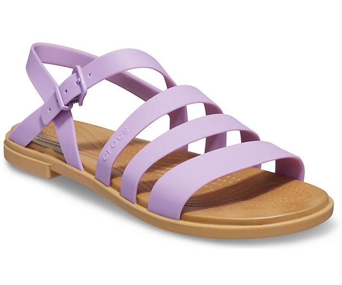 Women's Crocs Tulum Sandal