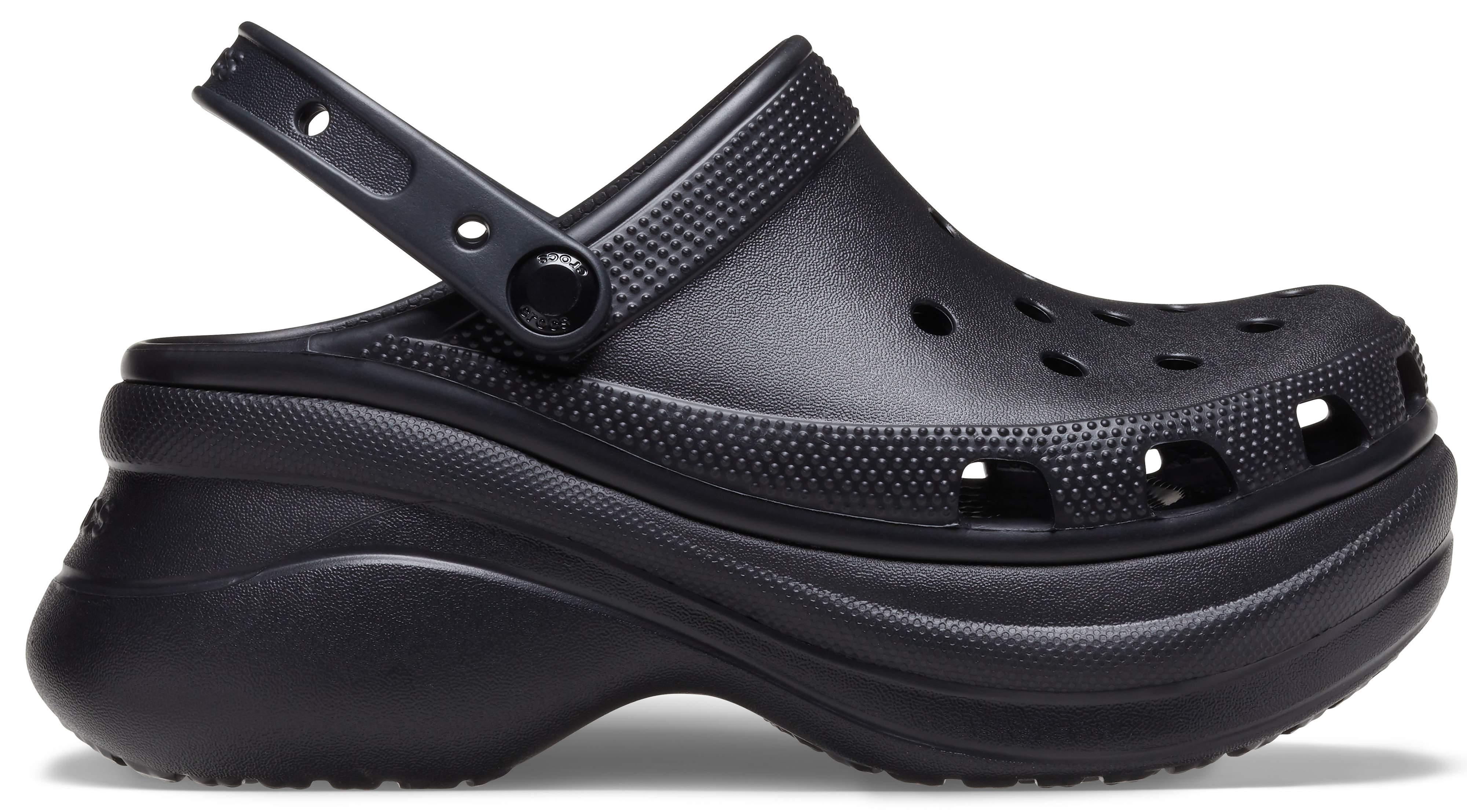Crocs Classic Bae Clog