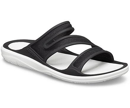 Women's Swiftwater™ Telluride Sandal