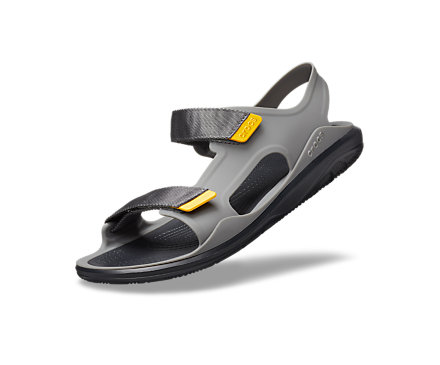 Men's Swiftwater™ Expedition Sandal